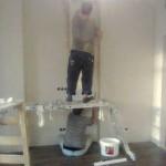 ремонт квартиры фото