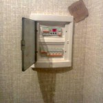 ремонт квартиры в Одессе фото