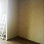 фото ремонта квартир в Одессе