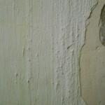 фото побеленной поверхности