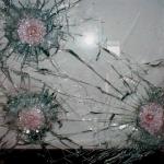 стеклопакет с триплексом