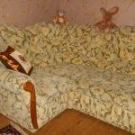 фото диван