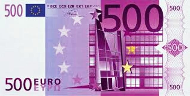 окна на евро