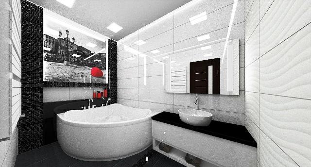 Картинки по запросу ремонт ванной