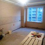правила ремонта квартир