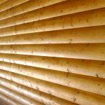 деревянная вагонка
