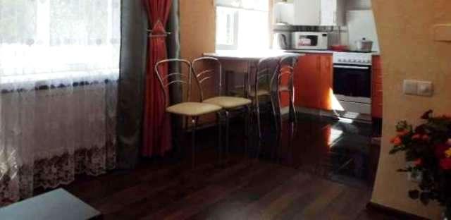 ламинатный пол фото