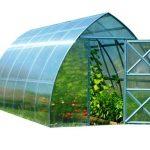 теплица защита растений