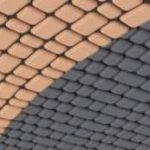 бетонная брусчатка фото