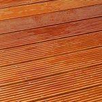 Бади древесина: общая характеристика