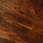 Сукупира древесина