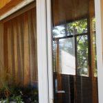 Отличие между теплым и холодным остеклением балкона