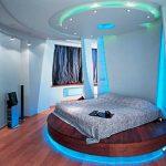 Применение неоновых ламп