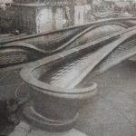 3D-печать моста
