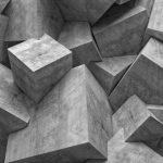 бетон вопросы и ответы