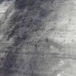 плесень на бетоне удаление