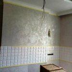 кухня ремонт Одесса