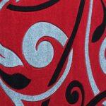 Что такое рельефный ковер?