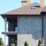 экономия строительство дома