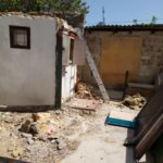 ремонт / строительство дома отноешния с соседями