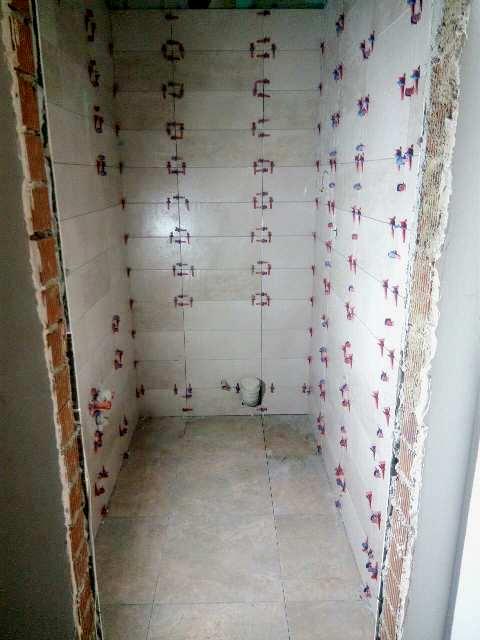ванная ремонт Одесса