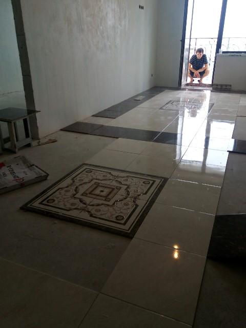 ремонт квартир Одесса контроль