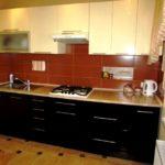 ремонт кухни ошибки