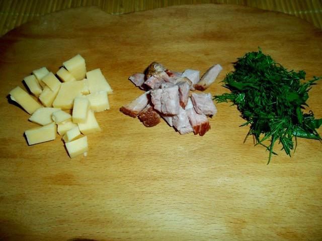оладьи как готовить