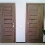 интересные факты о дверях