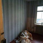 предпродажный ремонт квартиры