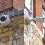 функции охранной сигнализации