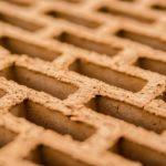 материалы для строительства стен