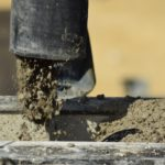 "<span class=""title"">Расчет расхода цемента на куб бетона</span>"
