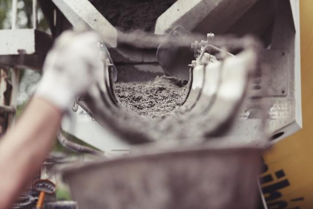 Выбор раствора для кладки кирпича и газоблока