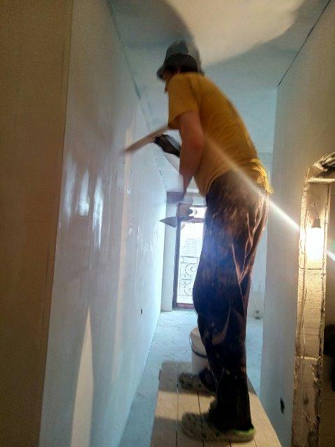 Ремонт квартир в Одессе: кадры решают все