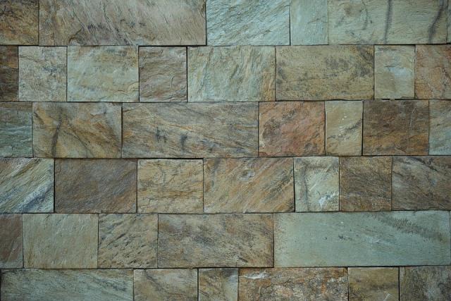 Какие свойства у гранита, как строительно-отделочного материала