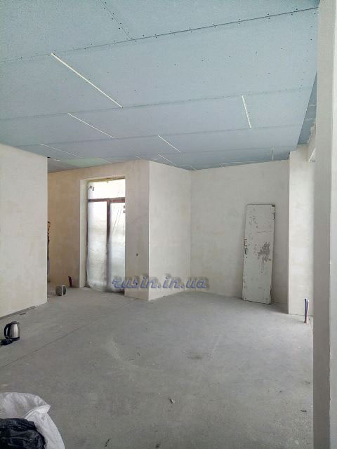 ремонт квартир Одесса