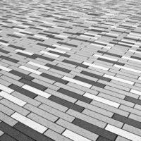 """<span class=""""title"""">Как определиться с выбором толщины тротуарной плитки</span>"""